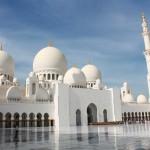 abu-dhabi-top10