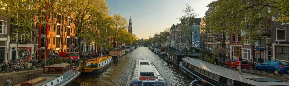 amsterdam-top10