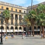 barcelona-top10