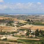 malta-top10
