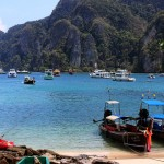 phuket-top10