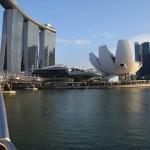 singapur-top10