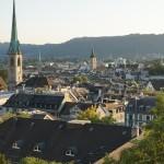zuerich-top10