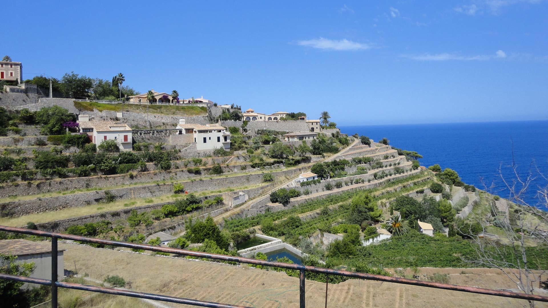 Mallorca Sehenswürdigkeiten Top 10